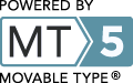Powered by Movable Type 5.2.12
